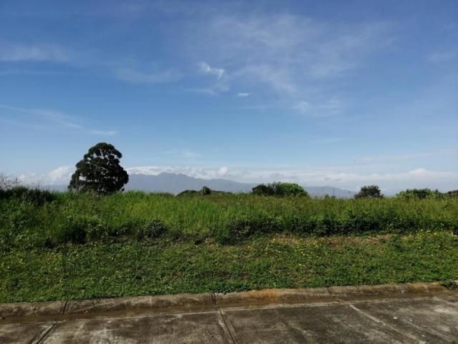 Foto Terreno en Venta en San Rafael, Heredia - U$D 210.000 - TEV31926 - BienesOnLine