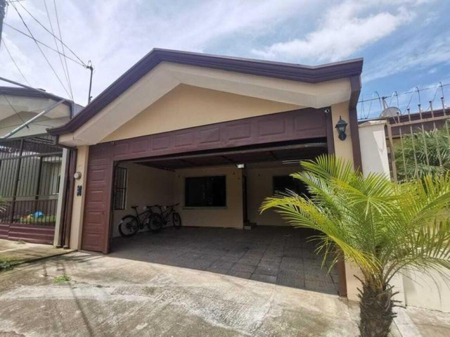 Casa en Venta en CARTAGO CENTRO