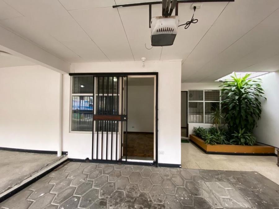 Foto Casa en Alquiler en Pavas, San Jos� - U$D 450 - CAA32372 - BienesOnLine