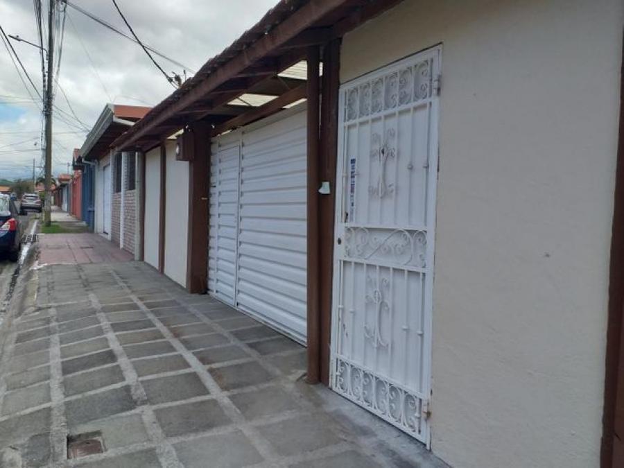 Foto Casa en Venta en Santo Domingo, Heredia - ¢ 77.500.000 - CAV39776 - BienesOnLine