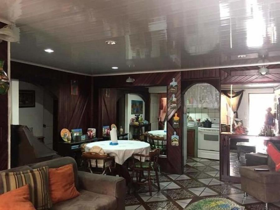 Foto Casa en Venta en SAN FRANCISCO DE DOS RIOS, San Jos� - ¢ 70.000.000 - CAV34652 - BienesOnLine