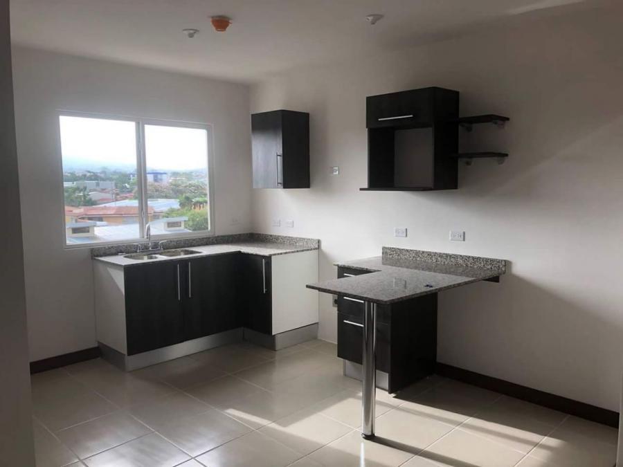 Foto Apartamento en Venta en Tib�s, San Jos� - U$D 125.000 - APV15279 - BienesOnLine