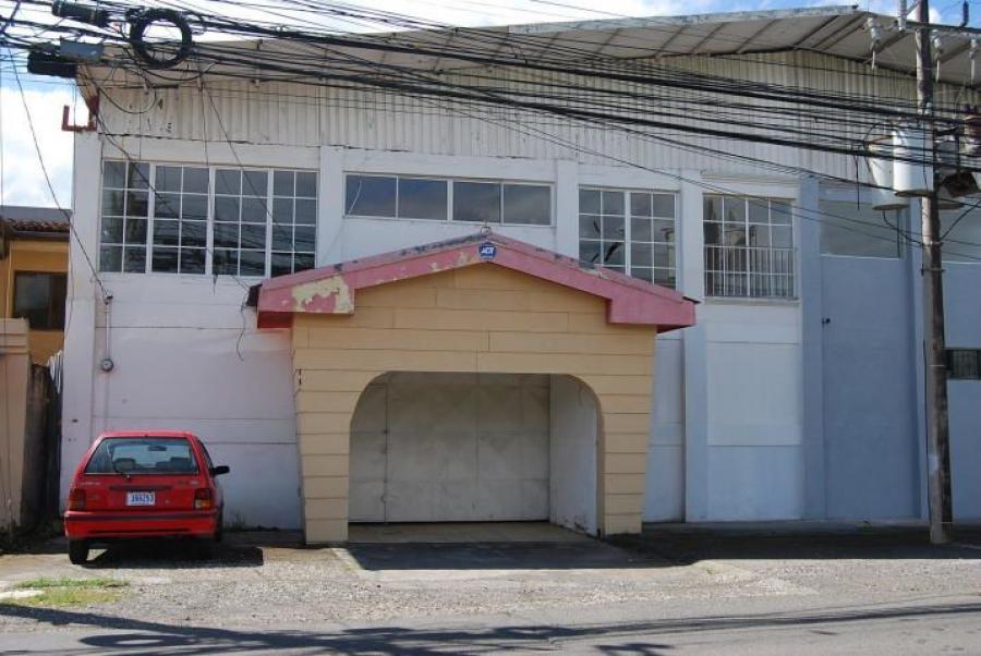 Foto Comercio en Alquiler en SantaAnaPozos, Santa Ana, San Jos� - U$D 1.750 - CMA24792 - BienesOnLine