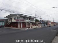 Comercio en Venta en LOS ANGELES Cartago