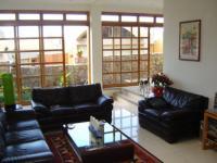Casa en Venta en  Alajuelita