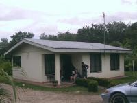 Casa en Venta en Caimital Nicoya