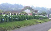 Finca en Venta en  San Isidro