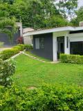 Casa en Venta en  Orotina