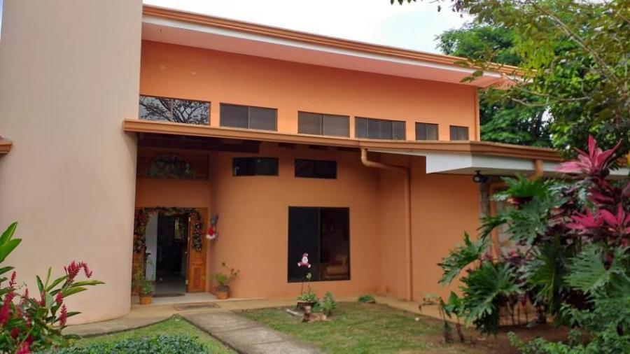 Foto Casa en Venta en Alajuela, Alajuela - 320 m2 - U$D 590.000 - CAV24757 - BienesOnLine