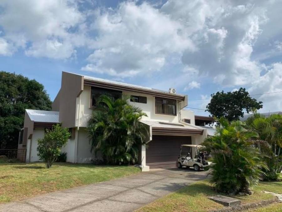 Foto Casa en Venta en Alajuela, Alajuela - 350 m2 - U$D 350.000 - CAV24691 - BienesOnLine