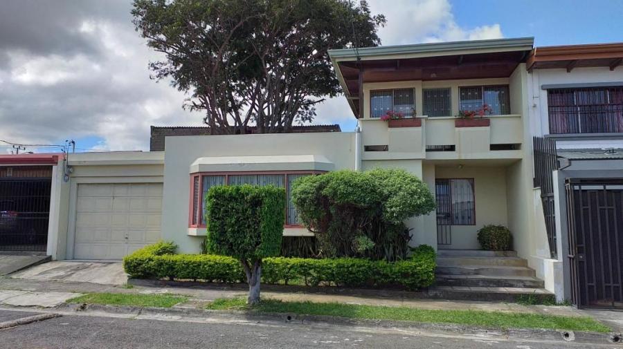 Foto Casa en Alquiler en Pavas, San Jos� - U$D 1.200 - CAA31163 - BienesOnLine