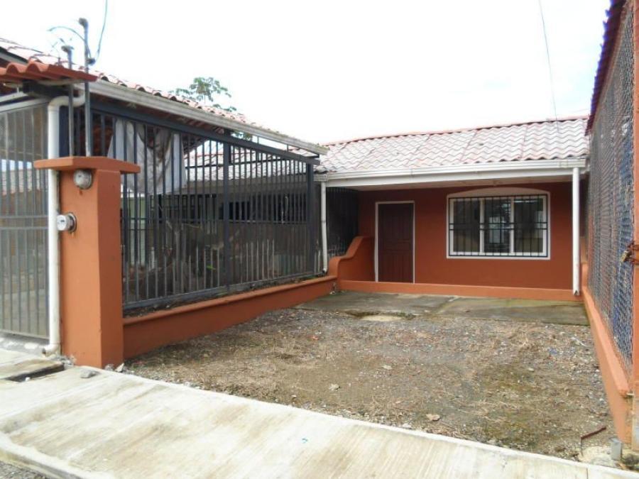 Foto Casa en Venta en Garabito, Puntarenas - U$D 48.000 - CAV31686 - BienesOnLine