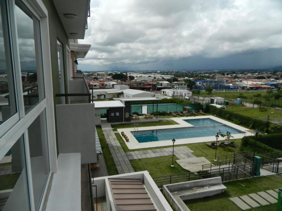 Foto Apartamento en Venta en Ulloa, Heredia - U$D 178.000 - APV33957 - BienesOnLine