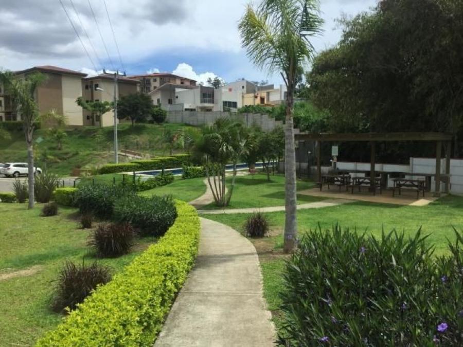 Foto Apartamento en Venta en La Uni�n, Cartago - U$D 130.000 - APV34051 - BienesOnLine