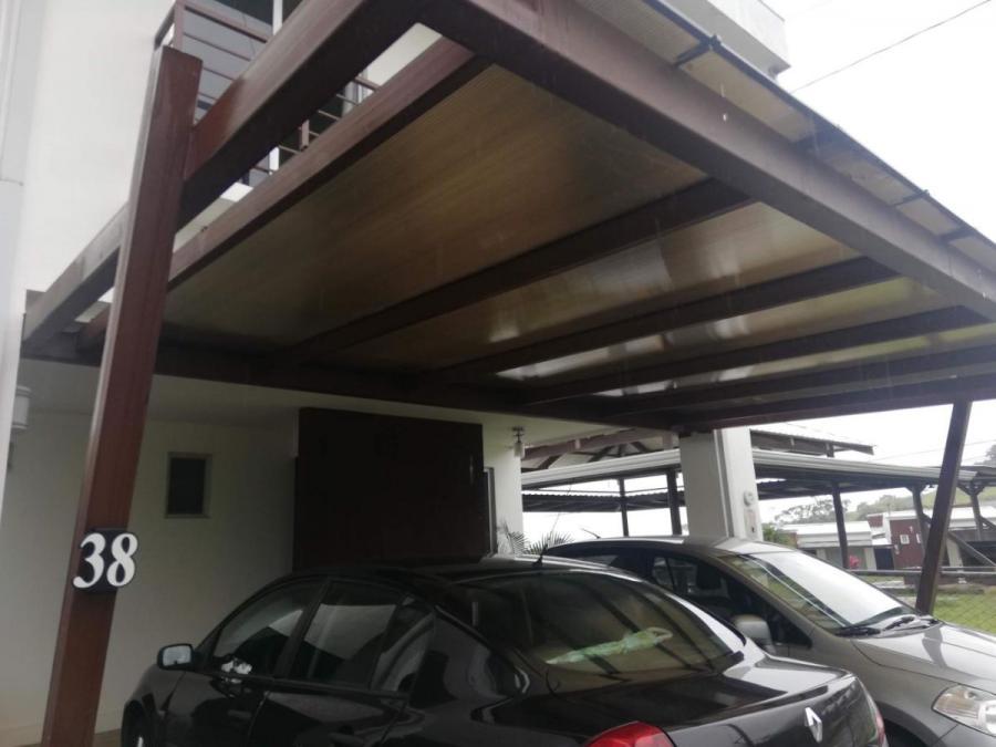Foto Casa en Venta en Alajuela, Alajuela - U$D 130.000 - CAV33955 - BienesOnLine