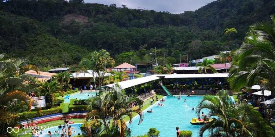 Foto Finca en Venta en Turrialba, Cartago - U$D 3.000.000 - FIV20412 - BienesOnLine