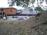 Terreno en Venta en  Curridabat
