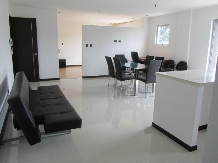 Foto Se alquila apartamento en La Uruca 16-831IA APA12214