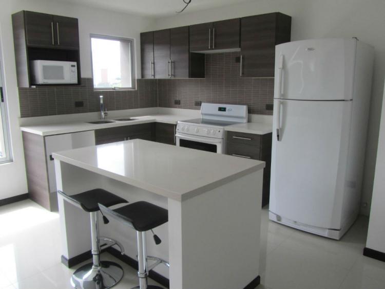 Foto Se alquila apartamento en La Uruca 16-831IA APA12382