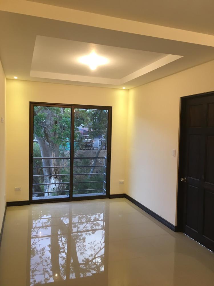 Foto Apartamento en Alquiler en Tres R�os, Cartago - 120 m2 - U$D 800 - APA12752 - BienesOnLine