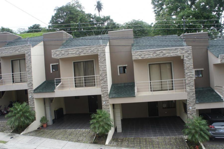 Foto Casa en Alquiler en Ciudad Col�n, Mora, San Jos� - 110 m2 - U$D 1.150 - CAA22004 - BienesOnLine