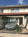 Apartamento en Venta en  Tibás