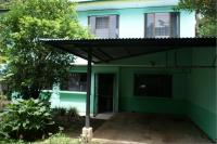 Casa en Alquiler en  Río Segundo