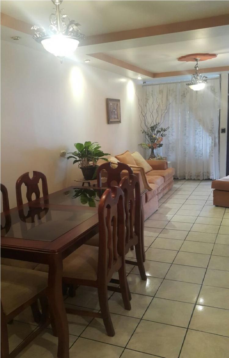 Foto Casa en Venta en Patarra, Desamparados, San Jos� - 193 m2 - U$D 70.000 - CAV13071 - BienesOnLine
