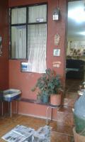 Casa en Venta en  Heredia