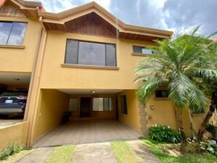 Foto Casa en Venta en Montes de Oca, San Jos� - U$D 265.000 - CAV49610 - BienesOnLine