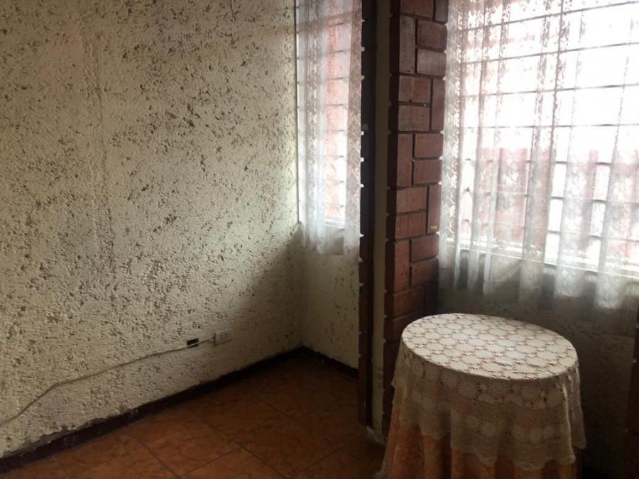 Foto Casa en Venta en San Jose, San Francisco de dos Rios, San Jos� - U$D 160.000 - CAV30773 - BienesOnLine