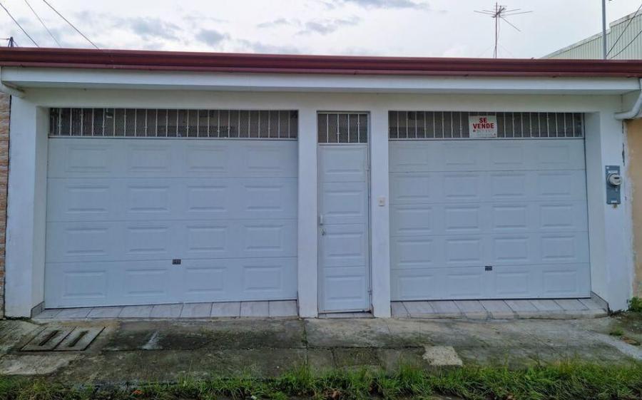 Foto Casa en Venta en Desamparados, San Jos� - U$D 125.500 - CAV48023 - BienesOnLine