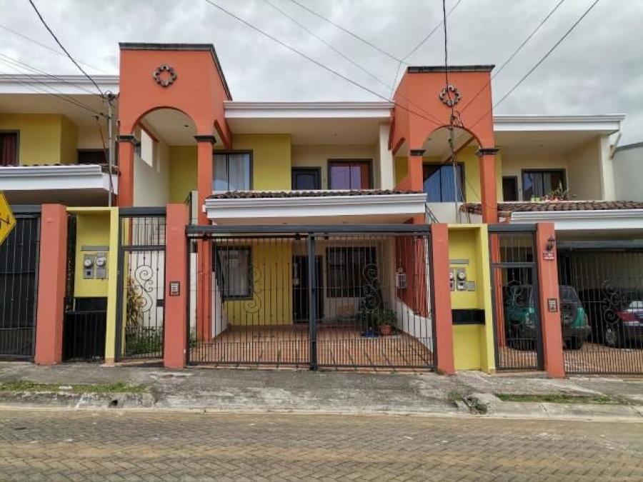 Foto Apartamento en Venta en Tres R�os, La Uni�n, Cartago - U$D 99.000 - APV36826 - BienesOnLine