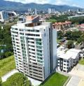 Apartamento en Venta en Mansiones del Roble Uruca