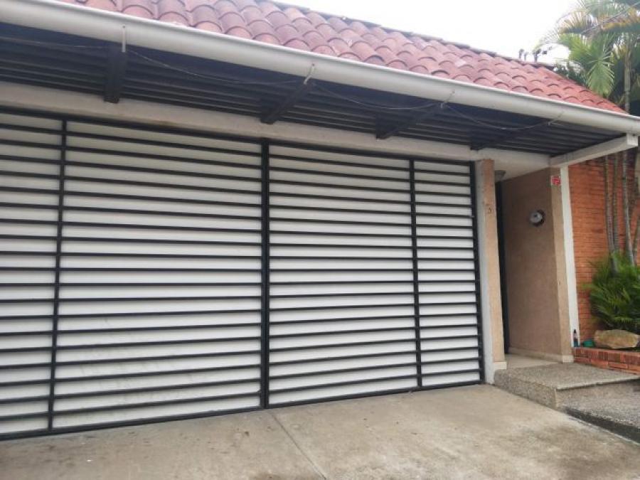 Foto Casa en Venta en Rohrmoser, Pavas, San Jos� - ¢ 155.000.000 - CAV44566 - BienesOnLine