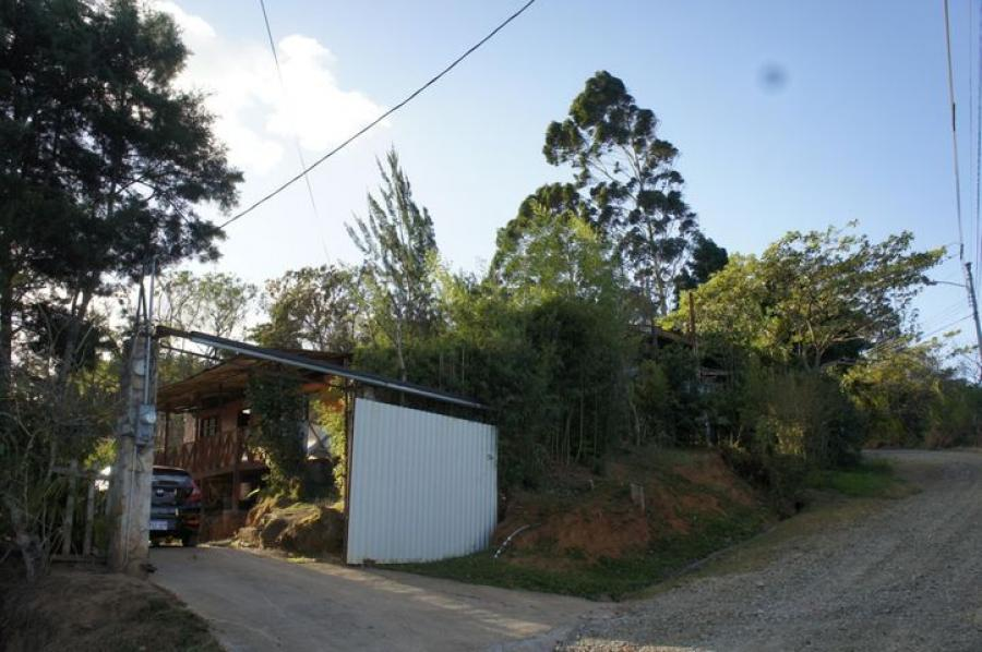 Foto Casa en Venta en Jeric�, Desamparados, San Jos� - U$D 130.000 - CAV34739 - BienesOnLine