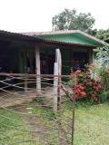 Casa en Venta en La Virgen Sarapiquí