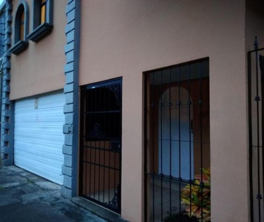Foto Casa en Venta en Tres R�os, Tres R�os, Cartago - U$D 155.000 - CAV33754 - BienesOnLine