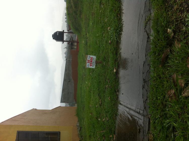 Foto Terreno en Venta en Desamparados de Alajuela, Alajuela, Alajuela - ¢ 27.000.000 - TEV3314 - BienesOnLine