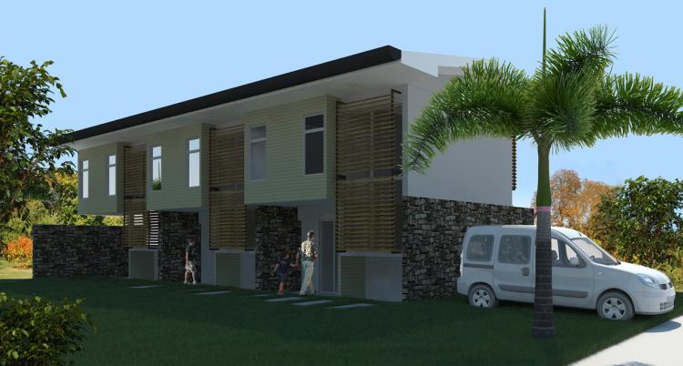 Foto Apartamento en Alquiler en quinta etapa, Turrialba, Cartago - U$D 155.000 - APA2610 - BienesOnLine