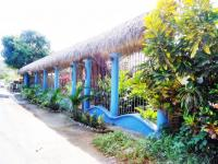Casa en Venta en Paquera Puntarenas