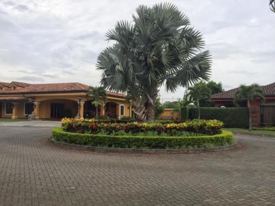 Foto Casa en Venta en Bel�n, Heredia - 288 m2 - U$D 280.000 - CAV25085 - BienesOnLine