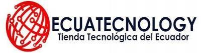 Ecuatecnology