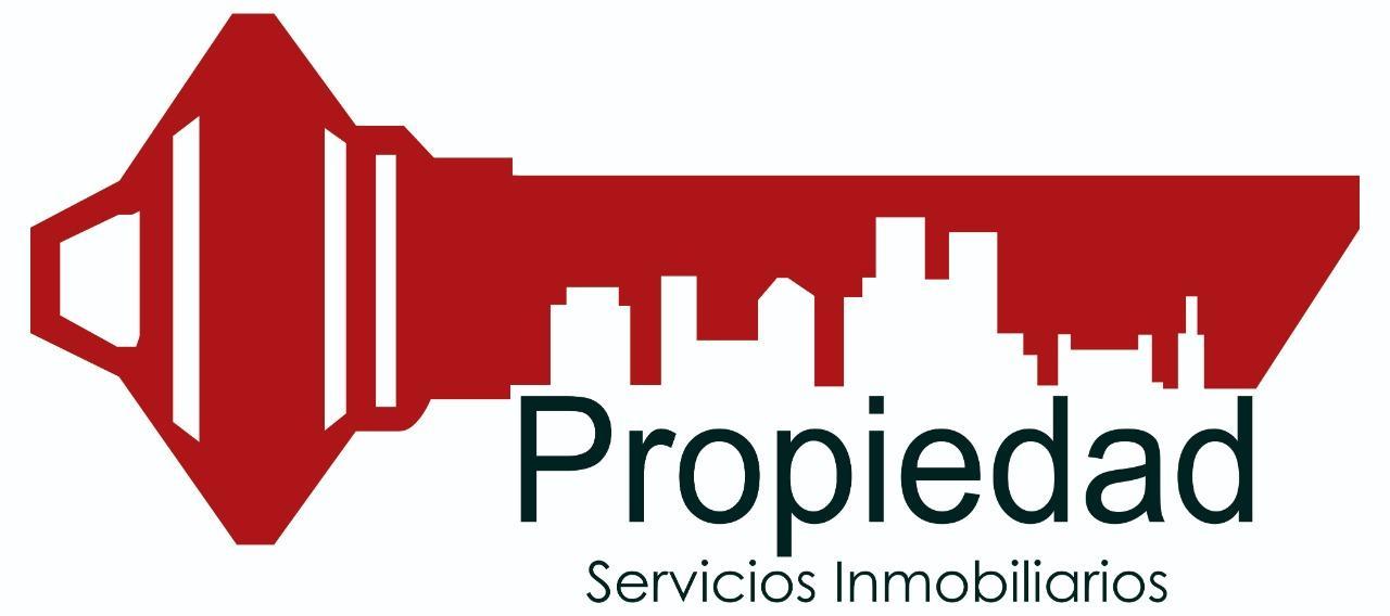 Propiedad Servicios Inmobiliarios
