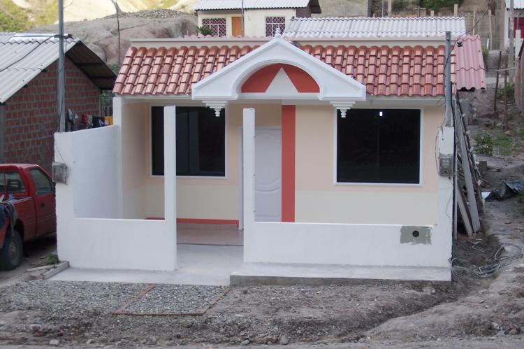 Por urgencia economica se bja precio de casa en catamayo a 31000 cav9515 - Precios de internet para casa ...