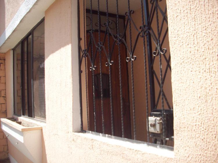 Exelente Casa En El Sur Por Oportunidad Se La Vende Por Urg