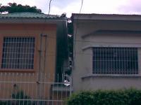 Villa en Arriendo en KENNEDY NORTE GUAYAQUIL