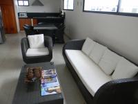 Hotel en Alojamiento en La Garzota Guayaquil