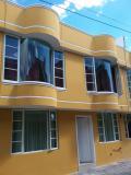 Casa en Venta en Los Ceibos Ibarra