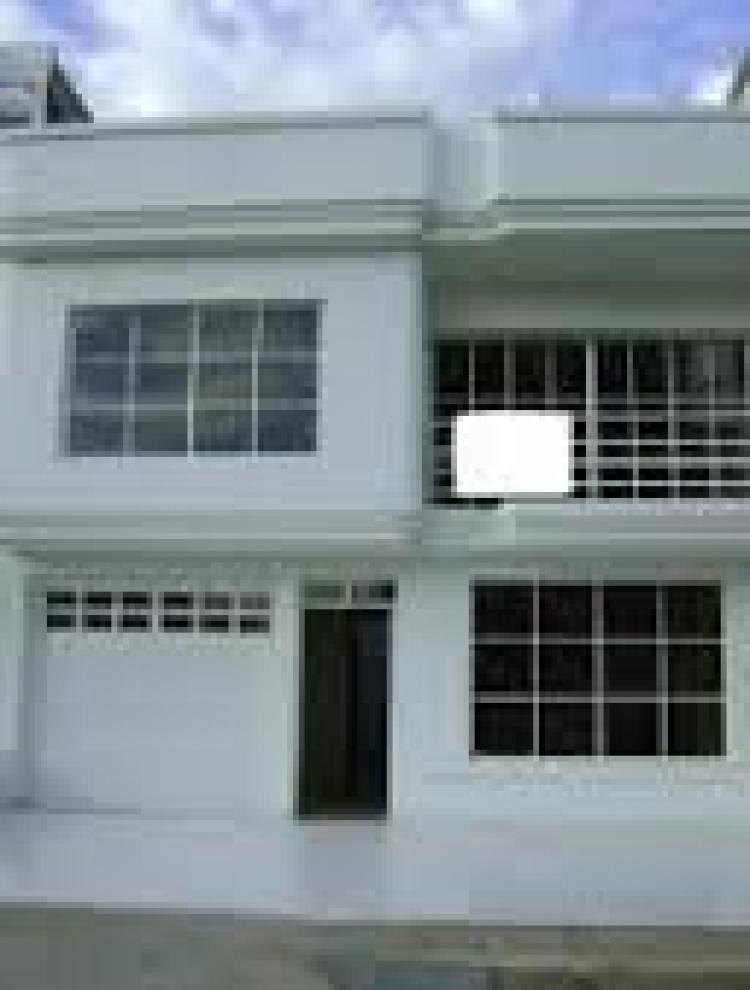 Fotos de busco casa anuncio caa22438 for Busco casa para rentar